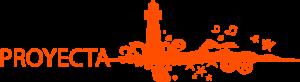 logo_proyecta_es