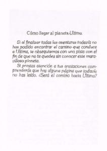ETPA OVNI 54-40