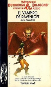 el_vampiro_de_ravenloft