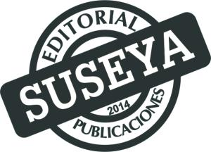 suseya_ediciones_librojuego