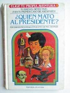 www.librojuegos.org