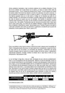 www.librojuego.org