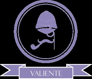 valiente-librojuegos.org