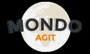 logo Mondo Agit_001