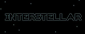 yInterstellar-text-adventure
