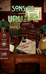 Sons_of_Uruzime_de_@TinManGames