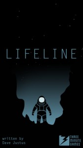 Lifeline_by_@3minutegames