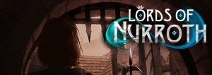 Lords_of_Nurroth_by_@TinManGames