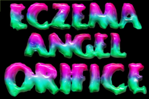 Eczema_Angel_Orifice_por_@slimedaughter