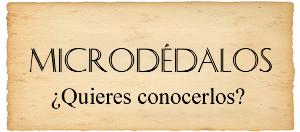 Microdédalos