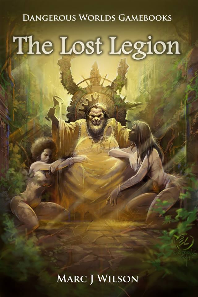 The_Lost_Legion_by_Marc_J._Wilson