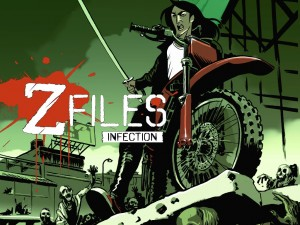 ZFiles_Infection_Comic_gamebook_and_interactive_fiction