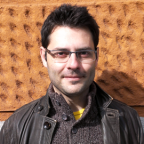 Xavi Fontcuberta