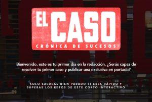 caso_5