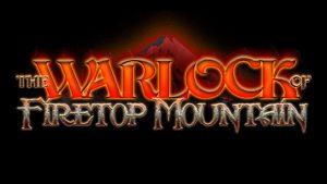 warlock_1