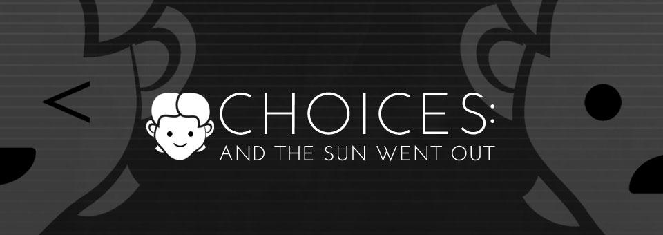 choicesslide