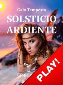 librojuegos.org solsticio ardiente