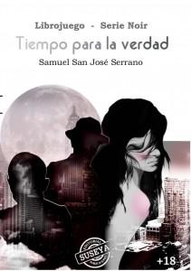 librojuegos.org
