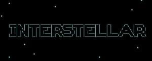 yInterstellar-text-adventure