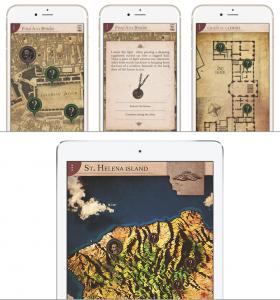 """Comienza_el_Kickstarter_de_""""The Frankenstein_Wars"""",_por_@CubusGames"""