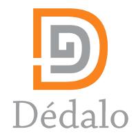 logo_dedalo_200