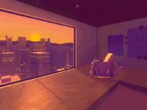 sunset_min