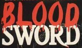 bloodsword