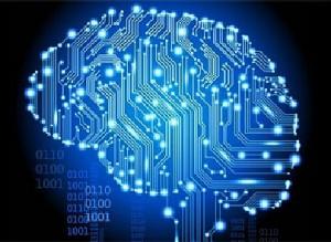 cerebro_artificial