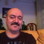 Joseba A. Martinez